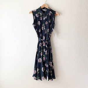 Nanette Lepore Dress, New